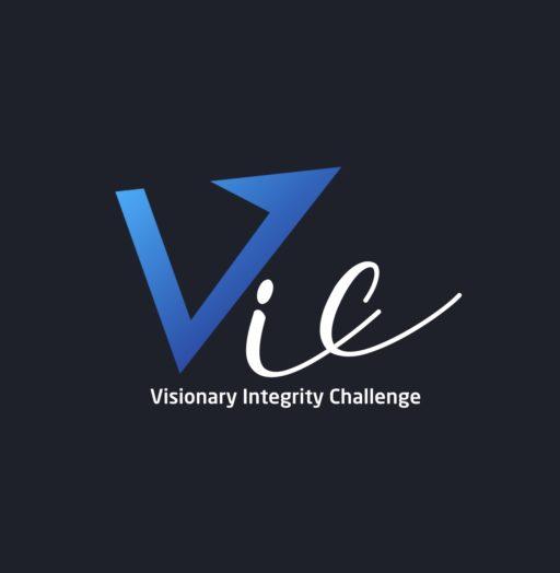 V.I.C.【社交ダンスサークル】